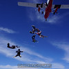 """Jeff Provenzano and Amy Chmelecki exit last. <br><span class=""""skyfilename"""" style=""""font-size:14px"""">2016-04-23_skydive_cpi_0094</span>"""