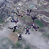 """Amy moves into position. <br><span class=""""skyfilename"""" style=""""font-size:14px"""">2016-04-23_skydive_cpi_0118</span>"""