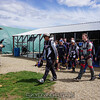 """Jeff leads the group to the plane. <br><span class=""""skyfilename"""" style=""""font-size:14px"""">2016-04-23_skydive_cpi_0022</span>"""