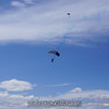 """Dui with smoke. <br><span class=""""skyfilename"""" style=""""font-size:14px"""">2016-04-23_skydive_cpi_0187</span>"""