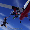 """Here we go! <br><span class=""""skyfilename"""" style=""""font-size:14px"""">2016-04-23_skydive_cpi_0092</span>"""