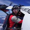 """Zach is ready to go. <br><span class=""""skyfilename"""" style=""""font-size:14px"""">2016-04-23_skydive_cpi_0087</span>"""