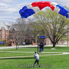 """Brian brings Cyndi, UConn's Director of Recreational Services, back to campus. <br><span class=""""skyfilename"""" style=""""font-size:14px"""">2016-04-23_skydive_cpi_0295</span>"""