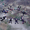 """8-way over UConn. <br><span class=""""skyfilename"""" style=""""font-size:14px"""">2016-04-23_skydive_cpi_0122</span>"""