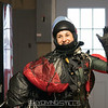 """Danielle stays current. <br><span class=""""skyfilename"""" style=""""font-size:14px"""">2017-01-14_skydive_cpi_0458</span>"""