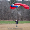 "Jimmy. <br><span class=""skyfilename"" style=""font-size:14px"">2017-01-14_skydive_cpi_0694</span>"