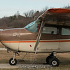 """The Cessna gets a winter break. <br><span class=""""skyfilename"""" style=""""font-size:14px"""">2017-01-14_skydive_cpi_0072</span>"""
