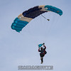"Arnold. <br><span class=""skyfilename"" style=""font-size:14px"">2017-01-14_skydive_cpi_0306</span>"