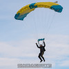 "Rob. <br><span class=""skyfilename"" style=""font-size:14px"">2017-01-14_skydive_cpi_0269</span>"