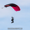 "Bryce. <br><span class=""skyfilename"" style=""font-size:14px"">2017-01-14_skydive_cpi_0326</span>"
