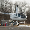 """R44 heads out. <br><span class=""""skyfilename"""" style=""""font-size:14px"""">2017-01-14_skydive_cpi_0064</span>"""