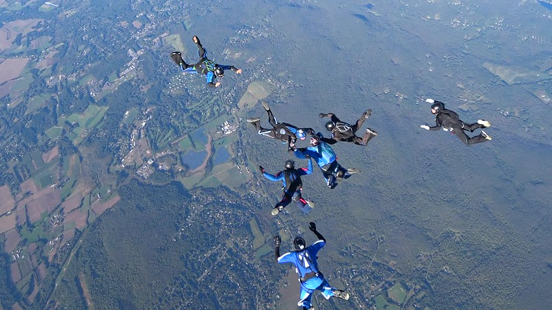 "Video of Kevin's 1000th jump. <br><span class=""vidfilename"" style=""font-size:14px"">10-1-17_video_Kevin U 1000th jump </span>"