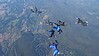 """Video of Kevin's 1000th jump. <br><span class=""""vidfilename"""" style=""""font-size:14px"""">10-1-17_video_Kevin U 1000th jump </span>"""
