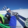 """Only got 11k but at least we got some first class camera geeking. <br><span class=""""skyfilename"""" style=""""font-size:14px"""">2017-10-01_skydive_cpi_0029</span>"""