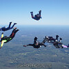 "Breakoff. <br><span class=""skyfilename"" style=""font-size:14px"">2017-10-01_skydive_cpi_0105</span>"
