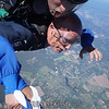 """Dave's tandem with Justin. <br><span class=""""skyfilename"""" style=""""font-size:14px"""">2017-10-01_skydive_cpi_0196</span>"""