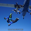 """8-way exit. <br><span class=""""skyfilename"""" style=""""font-size:14px"""">2017-10-01_skydive_cpi_0034</span>"""