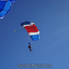 """Mike's tandem. <br><span class=""""skyfilename"""" style=""""font-size:14px"""">2017-10-01_skydive_cpi_0247</span>"""