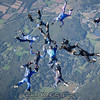 """Interesting formation coming together. <br><span class=""""skyfilename"""" style=""""font-size:14px"""">2017-10-01_skydive_cpi_0644</span>"""