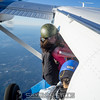 "Meghan climbs out. <br><span class=""skyfilename"" style=""font-size:14px"">2017-10-01_skydive_cpi_0782</span>"