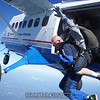 """Dave's tandem with Justin. <br><span class=""""skyfilename"""" style=""""font-size:14px"""">2017-10-01_skydive_cpi_0167</span>"""