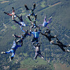 """As complete as this 1K is gonna get. Come on 1, let go! <br><span class=""""skyfilename"""" style=""""font-size:14px"""">2017-10-01_skydive_cpi_0670</span>"""