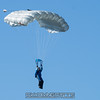 """Kevin on jump 997 or so. <br><span class=""""skyfilename"""" style=""""font-size:14px"""">2017-10-01_skydive_cpi_0003</span>"""