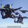 """Moving on to the second point. <br><span class=""""skyfilename"""" style=""""font-size:14px"""">2017-10-01_skydive_cpi_0100</span>"""