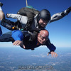 """Dave's tandem with Justin. <br><span class=""""skyfilename"""" style=""""font-size:14px"""">2017-10-01_skydive_cpi_0211</span>"""