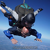 """Dave's tandem with Justin. <br><span class=""""skyfilename"""" style=""""font-size:14px"""">2017-10-01_skydive_cpi_0185</span>"""