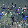 """Complete 8-way. <br><span class=""""skyfilename"""" style=""""font-size:14px"""">2017-10-01_skydive_cpi_0090</span>"""