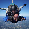 """Dave's tandem with Justin. <br><span class=""""skyfilename"""" style=""""font-size:14px"""">2017-10-01_skydive_cpi_0221</span>"""
