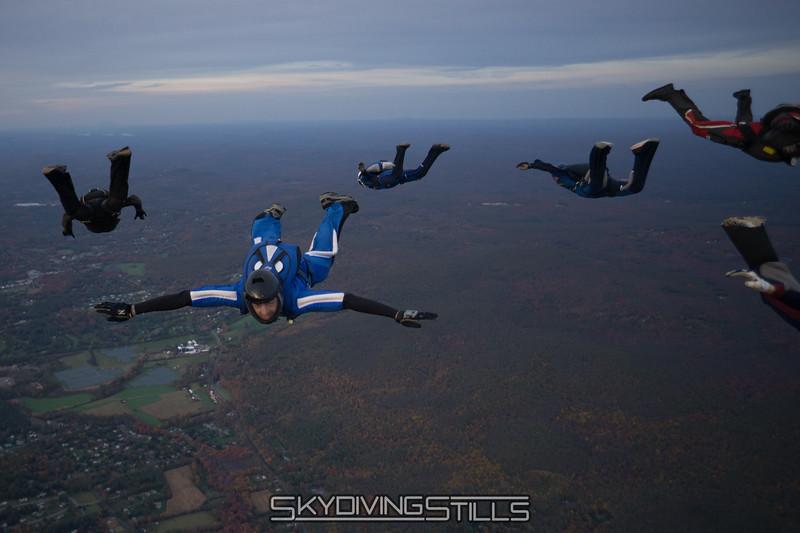 "Breakoff. <br><span class=""skyfilename"" style=""font-size:14px"">2017-10-21_skydive_cpi_0811</span>"