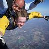 "Matt's tandem with Mike. <br><span class=""skyfilename"" style=""font-size:14px"">2017-10-21_skydive_cpi_0058</span>"