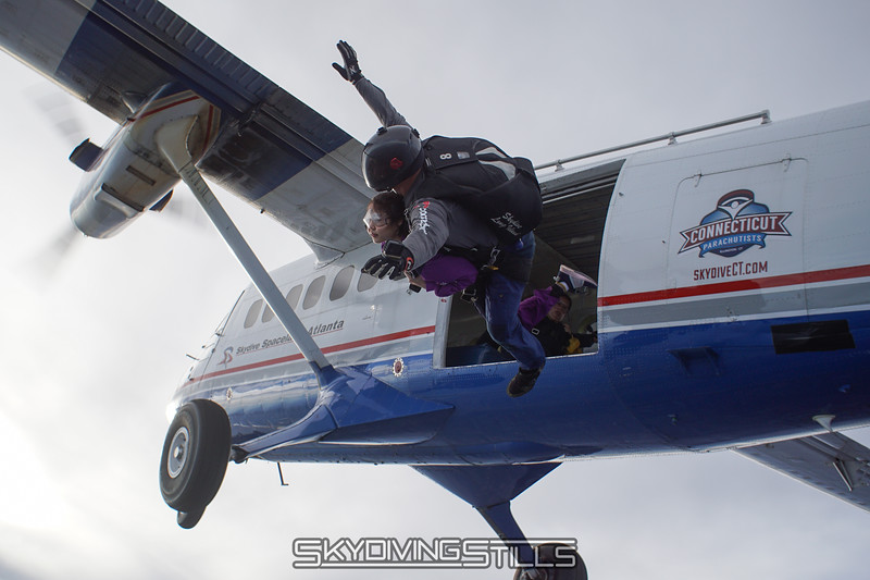 "Nashada's tandem with Mike. <br><span class=""skyfilename"" style=""font-size:14px"">2017-10-22_skydive_cpi_0983</span>"