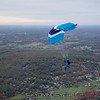 """Mike. <br><span class=""""skyfilename"""" style=""""font-size:14px"""">2017-10-21_skydive_cpi_0831</span>"""