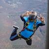 "Louis. <br><span class=""skyfilename"" style=""font-size:14px"">2017-10-22_skydive_cpi_0573</span>"