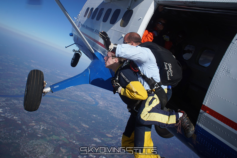 "Matt's tandem with Mike. <br><span class=""skyfilename"" style=""font-size:14px"">2017-10-21_skydive_cpi_0026</span>"