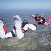 "Meghan's Category D2 with Rob. <br><span class=""skyfilename"" style=""font-size:14px"">2017-10-21_skydive_cpi_0197</span>"