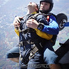 """Justin exits. <br><span class=""""skyfilename"""" style=""""font-size:14px"""">2017-10-22_skydive_cpi_0297</span>"""
