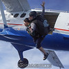 """Amber's tandem with Justin. <br><span class=""""skyfilename"""" style=""""font-size:14px"""">2017-10-21_skydive_cpi_0400</span>"""