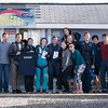 "Congrats on your A-licenses, Rhianna and Ethan! <br><span class=""skyfilename"" style=""font-size:14px"">2017-10-22_skydive_cpi_0048</span>"