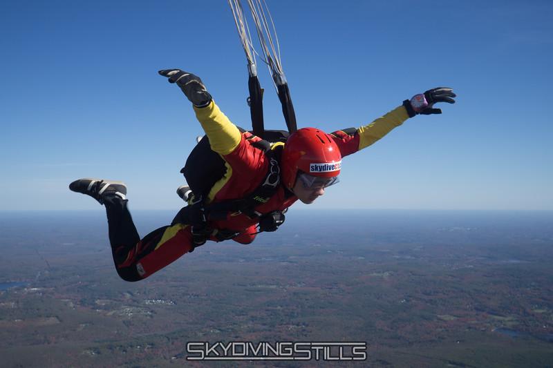 "Yoink! <br><span class=""skyfilename"" style=""font-size:14px"">2017-10-21_skydive_cpi_0336</span>"