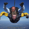 "Matt's tandem with Mike. <br><span class=""skyfilename"" style=""font-size:14px"">2017-10-21_skydive_cpi_0075</span>"