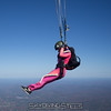 "Yoink! <br><span class=""skyfilename"" style=""font-size:14px"">2017-10-21_skydive_cpi_0200</span>"