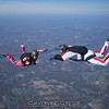 "Meghan's Category D2 with Rob. <br><span class=""skyfilename"" style=""font-size:14px"">2017-10-21_skydive_cpi_0140</span>"
