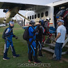"""Boarding for Dave's 500th jump. <br><span class=""""skyfilename"""" style=""""font-size:14px"""">2017-10-21_skydive_cpi_0685</span>"""
