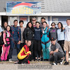 "One more UConn group picture. <br><span class=""skyfilename"" style=""font-size:14px"">2017-10-22_skydive_cpi_0665</span>"