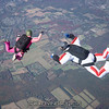 "Meghan's Category D2 with Rob. <br><span class=""skyfilename"" style=""font-size:14px"">2017-10-21_skydive_cpi_0155</span>"