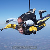 "Matt's tandem with Mike. <br><span class=""skyfilename"" style=""font-size:14px"">2017-10-21_skydive_cpi_0046</span>"